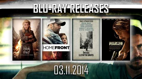 film releases 2014 half popped reviews dvd releases for march 11 2014