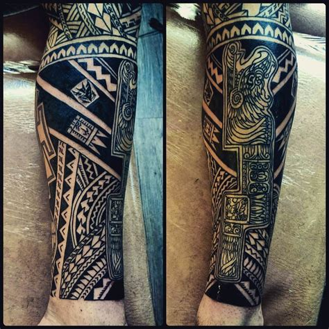 urban tribal tattoos 18 meaning tribal tattoos 28 tribal