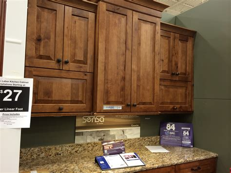 lowes cabinet sale 2017 lowe s unfinished wood kitchen cabinets price lowe s