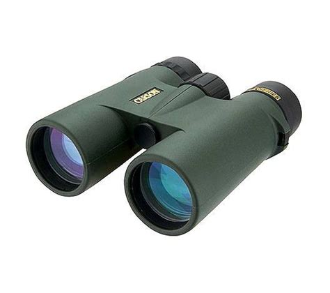 close focus 10x42 binoculars