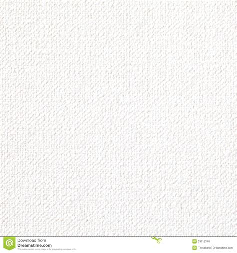 white pattern cloth white fabric texture stock photo image of frame