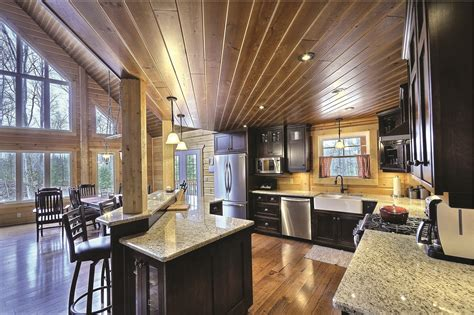 Mos Kitchen by How Do You Plan On Designing The Interior Of Your New