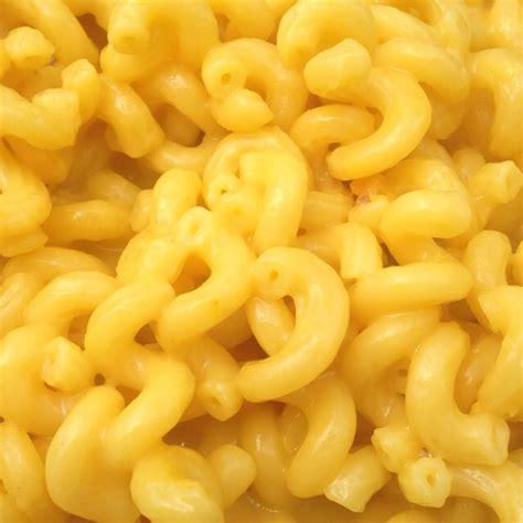 Makaroni Makronice mac n cheese macncheeseporn