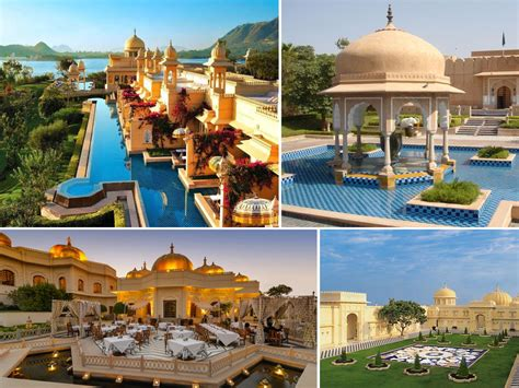 honeymoon vacations rajasthan india honeymoon in india wedding destinations in india frozen moments