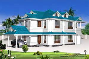 Home Exterior Design Models by Simple Indian House Plans Build 2014 2015 Fashion Trends