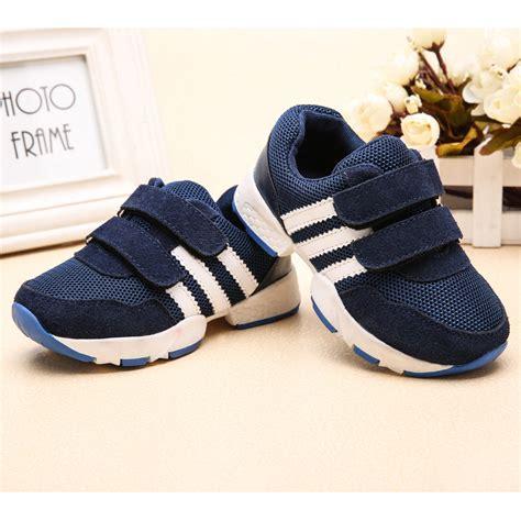 boys toddler air retro 11 basketball shoes boys toddler air retro 11 low basketball shoes the