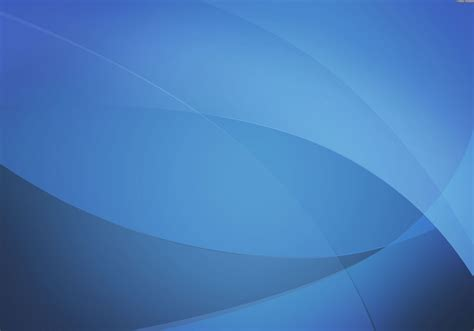 background templates for powerpoint presentation formal background powerpoint presentation blue