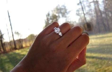 do i need a separate wedding band