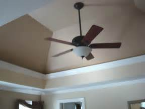Tray Ceilings Pictures Trendy Tray Ceiling Designs Stroovi
