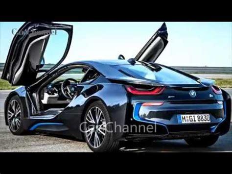 kaos bmw new sport bmw sports car new bmw sports car bmw sports car 2015