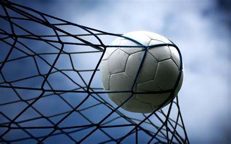 cool soccer wallpapers pixelstalknet