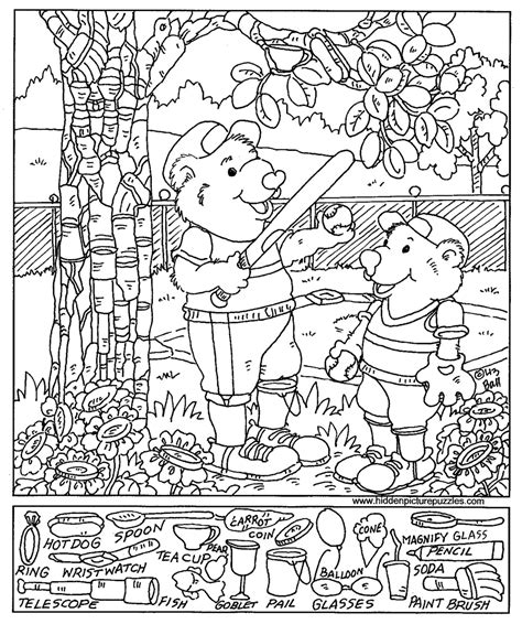 printable coloring pages middle school coloring pages for middle schoolers coloring sheets for