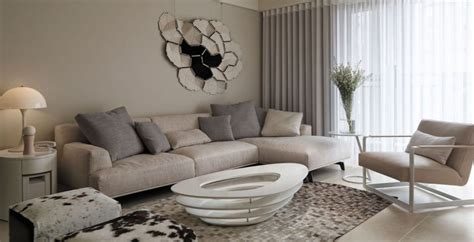 what colour curtains go with grey sofa what color curtains go with dark grey sofa memsaheb net