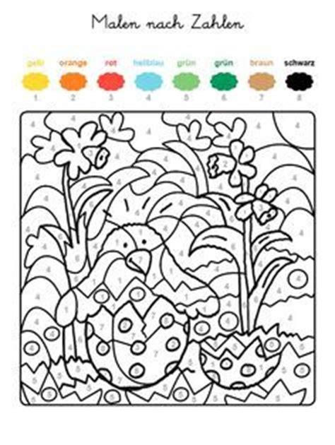 Beste Farben Zum Der Küchen Kabinette Zu Malen by Die Besten 17 Ideen Zu Malen Nach Zahlen Kostenlos Auf