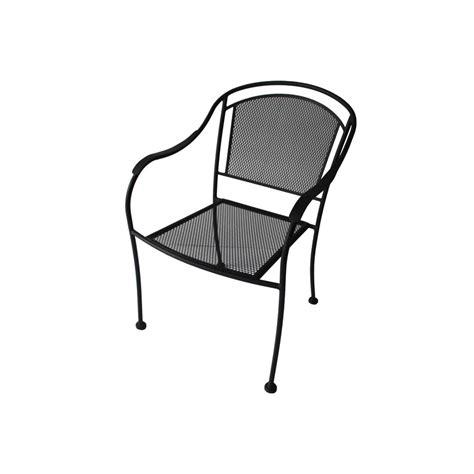 Furniture: Furniture Outdoor Patio Umbrella By Costco