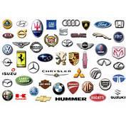 All Car Brands Logos Brand Logo For Free Hd 3d
