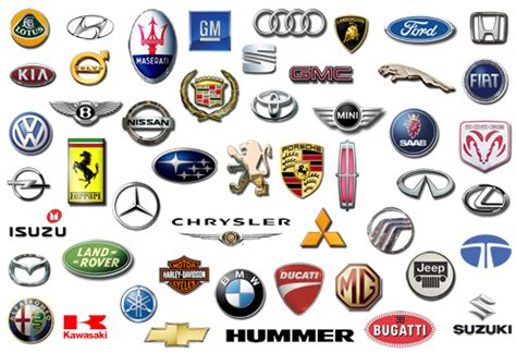 american car logos and names list car logos and their names list joy studio design gallery