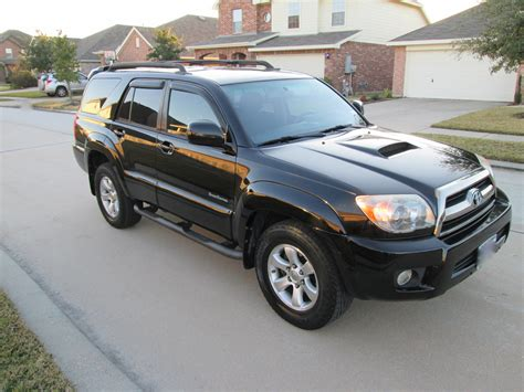 auto repair manual online 2006 toyota 4runner seat position control 2006 toyota 4runner saturn car repair manual service manual 2004 toyota 4runner engine service