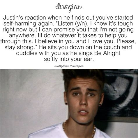 justin bieber abusive husband quotev imagines for quotev picture