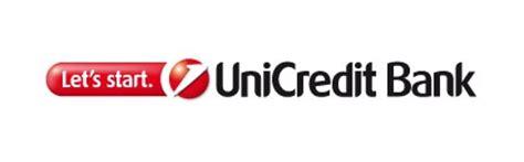 unicredit bank news unicredit bank to sign eu guarantee agreement with