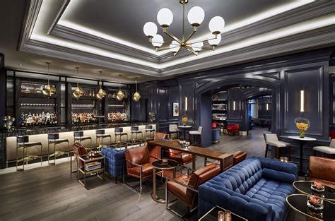 best luxury hotels in washington dc washington dc dc area luxury hotels the ritz carlton