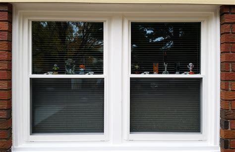 Exterior Door Trim Installation Best Of Installing Exterior Window Trim Cabinet Hardware Room Installing Exterior Window Trim