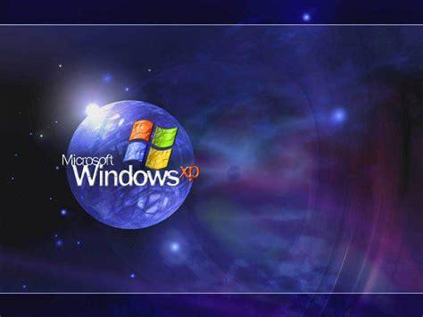 desktop wallpaper xp location microsoft windows xp desktop backgrounds wallpaper cave