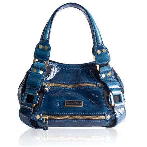 Jimmy Choo Maddy Purse by Jimmy Choo Maddy Handbag Handbags 2018