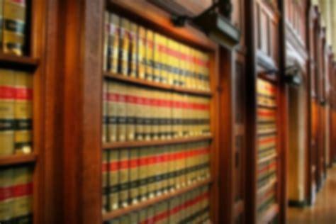 avvocati d ufficio roma studio legale avv tiziana battista