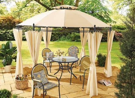 pavillon wind und wetterfest pavillon wind und wetterfest f 252 r den garten kaufen