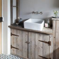 bathroom storage ideas housetohome co uk