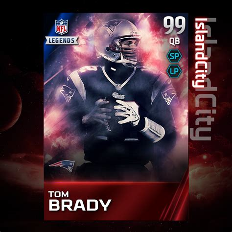 Madden 15 Card Template by Weekends Only Islandcity Gfx Mart Signatures Avatars