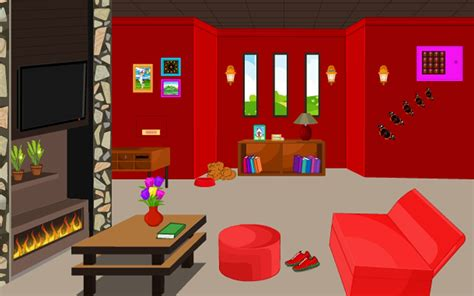 the great living room escape walkthrough escape the living room conceptstructuresllc com