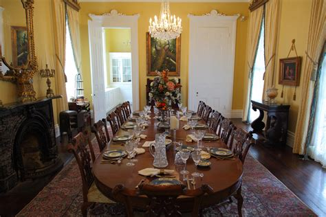 plantation house interior 28 images nottoway nottoway updated road blog usa