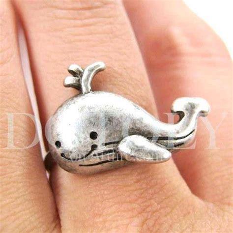 Tortle Adjustable Animal Size S sea creatures inspired marine sea animal jewelry and