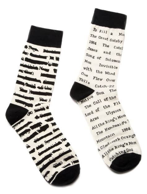 my husband sleeps with socks a story books banned books literary socks out of print
