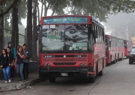 subsidio transporte para empleadas domesticas nuevas cr 237 ticas por subsidio al transporte p 250 blico