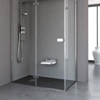box doccia con sedile bagno con colonna doccia duylinh for