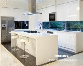 white high gloss kitchen cabinets white china cabinet high gloss white kitchen cabinets