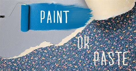 wallpaper vs paint advantages and disadvantages of wallpaper vs paint
