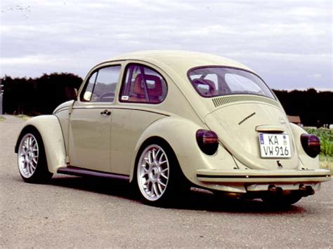 german volkswagen beetle 1000 images about german look on beetle vw