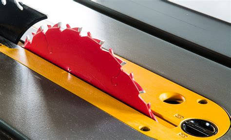 table saw rip blade diablo 10 table saw and miter saw blade reviews
