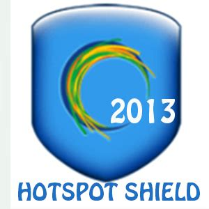 hotspot shield elite 2.65 free download full version