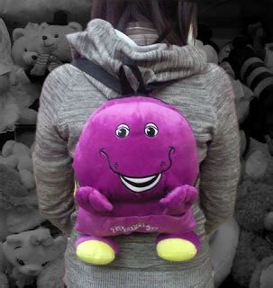 Boneka Garfield Large toko jual boneka anak di jakarta boneka kualitas