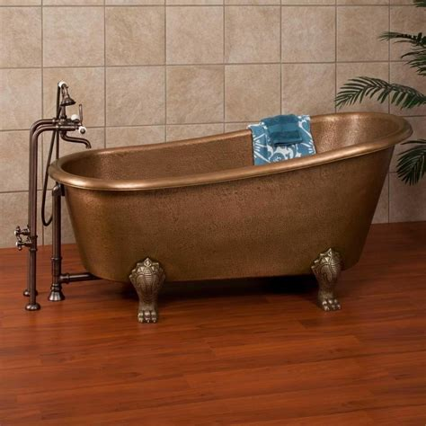 bathtub sofa for sale 20 inspirations clawfoot tub sofas sofa ideas
