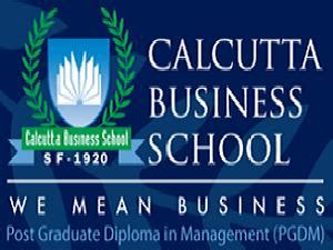Calcutta Mba Admission 2016 by Calcutta Business School Opens Pgdm Admission 2013