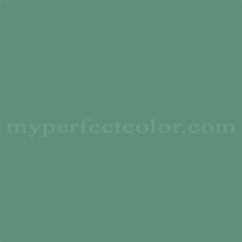 sherwin williams sw1461 weathered copper match paint colors myperfectcolor