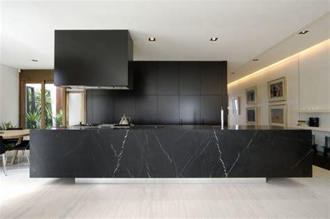 fashionable black kitchen design ideas 50 amazing fashionable black kitchen design ideas 50 amazing