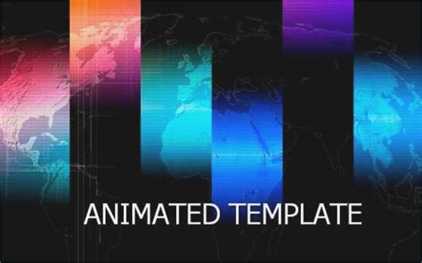 free interactive powerpoint presentation templates free interactive powerpoint templates