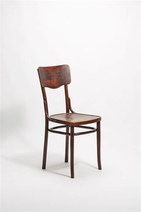 thonet stuhl 17 best images about chairs on egon eiermann